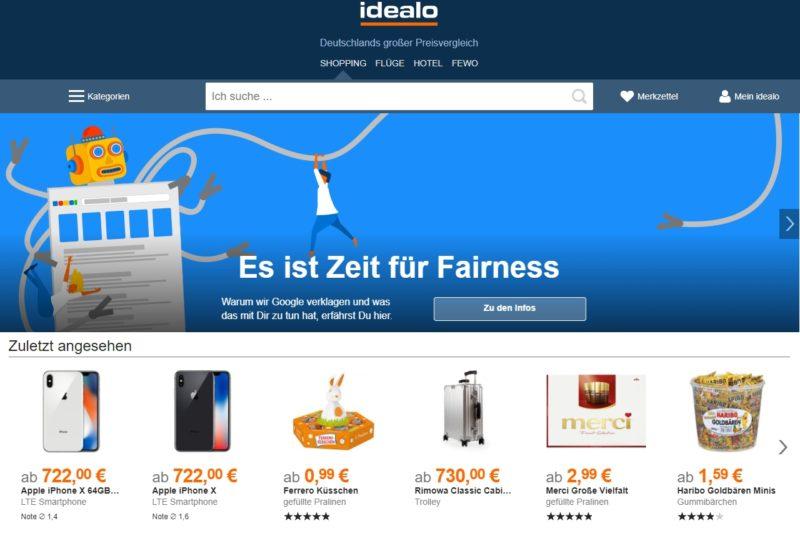 携帯 値段 ドイツ