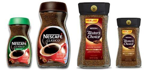 Nestlé(ネスレ)