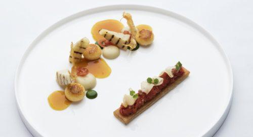 Tiger-Gourmetrestaurant