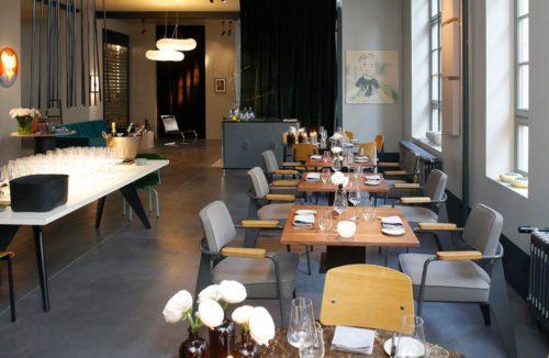 WEINSINN Restaurant