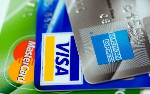 クレジットカード 海外 キャッシング